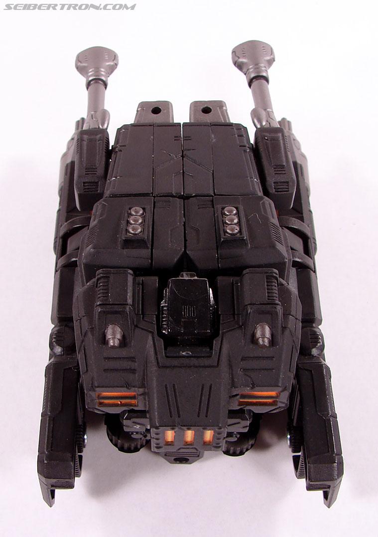 Transformers Titanium Series The Fallen (Image #28 of 106)