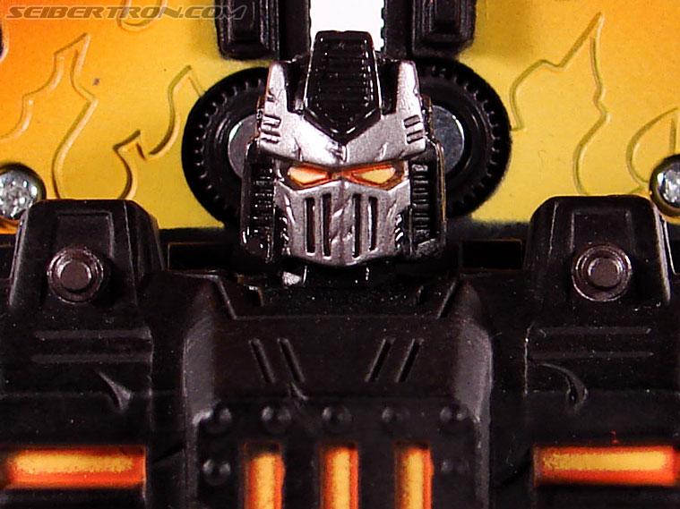 Transformers Titanium Series The Fallen (Image #45 of 106)