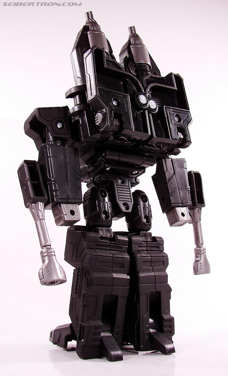 Transformers Titanium Series The Fallen (Image #50 of 106)