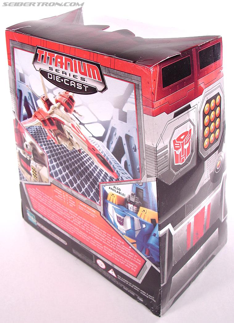 Transformers Titanium Series Jetfire (Image #6 of 67)