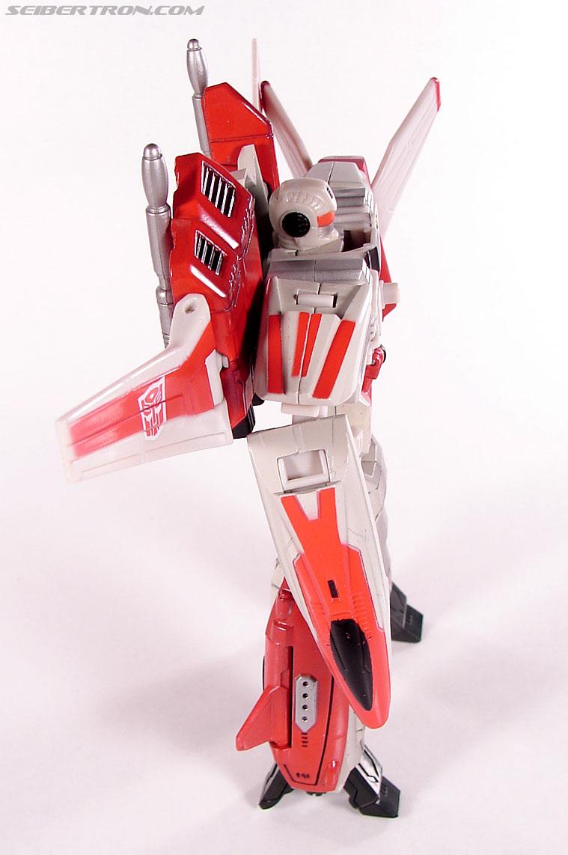 Transformers Titanium Series Jetfire (Image #38 of 67)