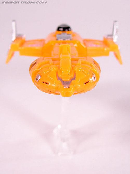 "Transformers Titanium Series Autobot Shuttle ""Ark"" (Image #13 of 37)"