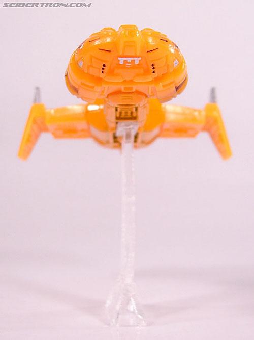 "Transformers Titanium Series Autobot Shuttle ""Ark"" (Image #14 of 37)"