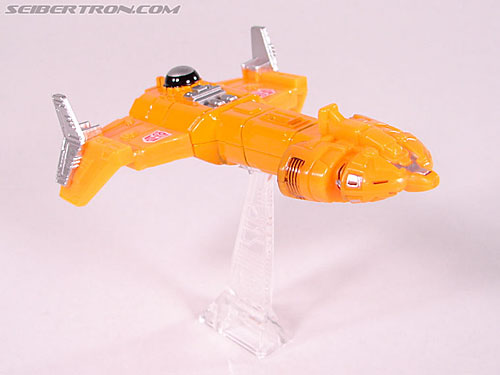 "Transformers Titanium Series Autobot Shuttle ""Ark"" (Image #15 of 37)"