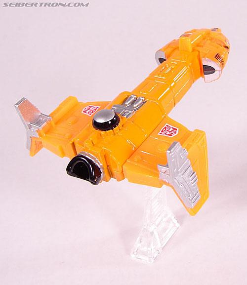 "Transformers Titanium Series Autobot Shuttle ""Ark"" (Image #17 of 37)"