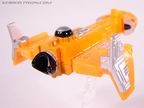 "Transformers Titanium Series Autobot Shuttle ""Ark"" (Image #18 of 37)"