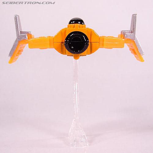 "Transformers Titanium Series Autobot Shuttle ""Ark"" (Image #20 of 37)"