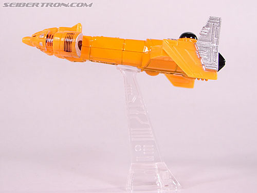 "Transformers Titanium Series Autobot Shuttle ""Ark"" (Image #23 of 37)"