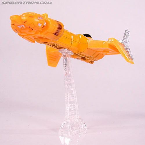 "Transformers Titanium Series Autobot Shuttle ""Ark"" (Image #24 of 37)"