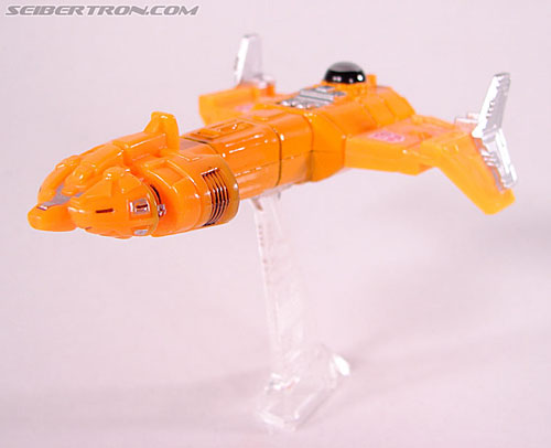 "Transformers Titanium Series Autobot Shuttle ""Ark"" (Image #25 of 37)"