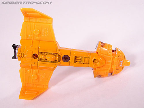 "Transformers Titanium Series Autobot Shuttle ""Ark"" (Image #27 of 37)"