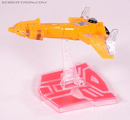 "Transformers Titanium Series Autobot Shuttle ""Ark"" (Image #34 of 37)"