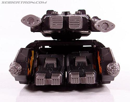 Transformers Titanium Series The Fallen (Image #24 of 106)