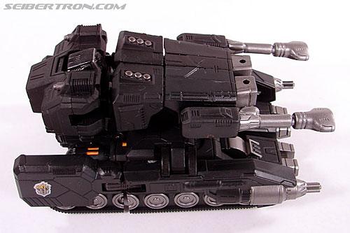 Transformers Titanium Series The Fallen (Image #26 of 106)