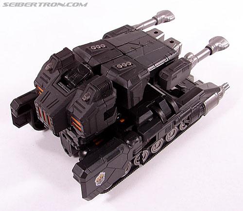 Transformers Titanium Series The Fallen (Image #27 of 106)