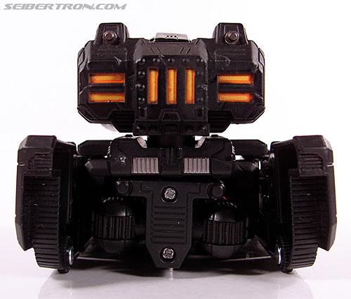 Transformers Titanium Series The Fallen (Image #29 of 106)