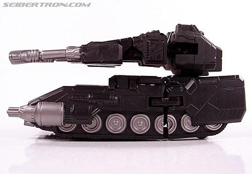Transformers Titanium Series The Fallen (Image #31 of 106)