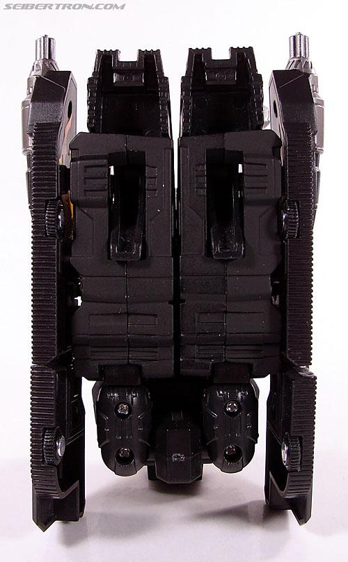 Transformers Titanium Series The Fallen (Image #36 of 106)