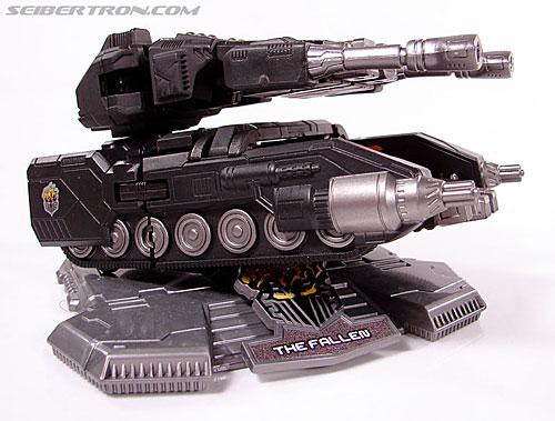 Transformers Titanium Series The Fallen (Image #38 of 106)