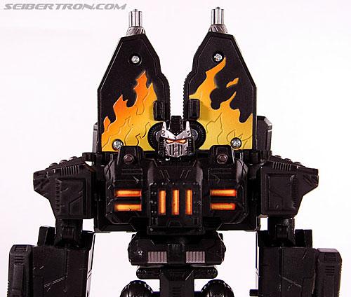 Transformers Titanium Series The Fallen (Image #43 of 106)