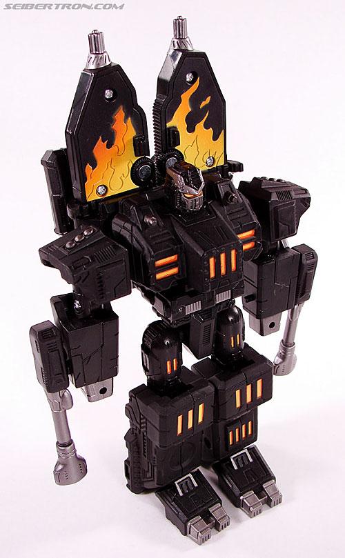 Transformers Titanium Series The Fallen (Image #46 of 106)