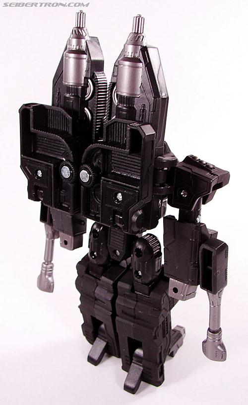 Transformers Titanium Series The Fallen (Image #48 of 106)