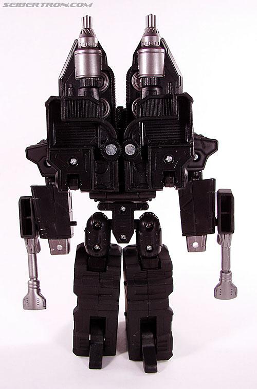 Transformers Titanium Series The Fallen (Image #49 of 106)