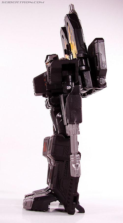 Transformers Titanium Series The Fallen (Image #51 of 106)