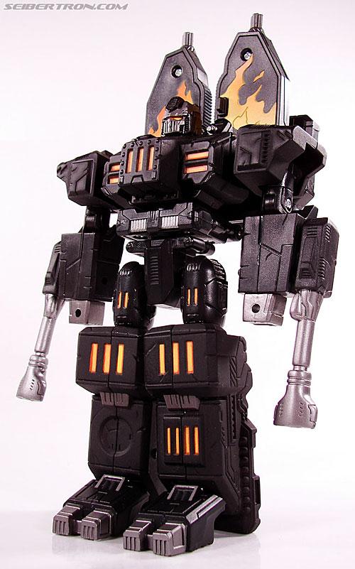 Transformers Titanium Series The Fallen (Image #52 of 106)