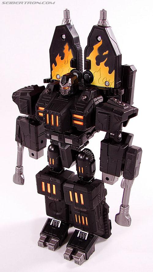 Transformers Titanium Series The Fallen (Image #53 of 106)