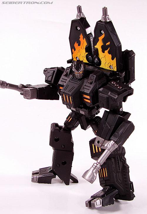 Transformers Titanium Series The Fallen (Image #54 of 106)