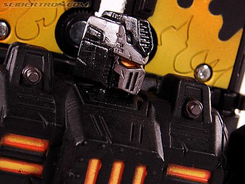 Transformers Titanium Series The Fallen (Image #59 of 106)