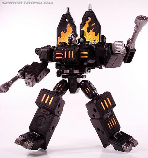 Transformers Titanium Series The Fallen (Image #61 of 106)