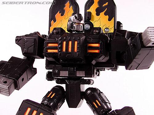 Transformers Titanium Series The Fallen (Image #63 of 106)
