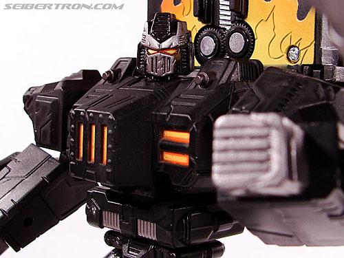 Transformers Titanium Series The Fallen (Image #66 of 106)