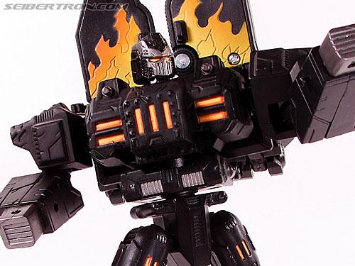 Transformers Titanium Series The Fallen (Image #71 of 106)