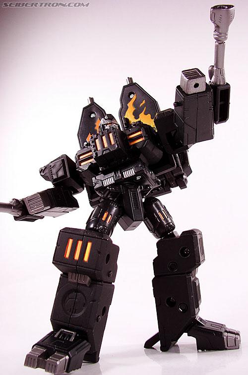 Transformers Titanium Series The Fallen (Image #72 of 106)
