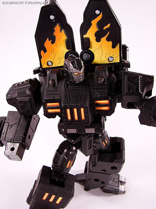Transformers Titanium Series The Fallen (Image #73 of 106)