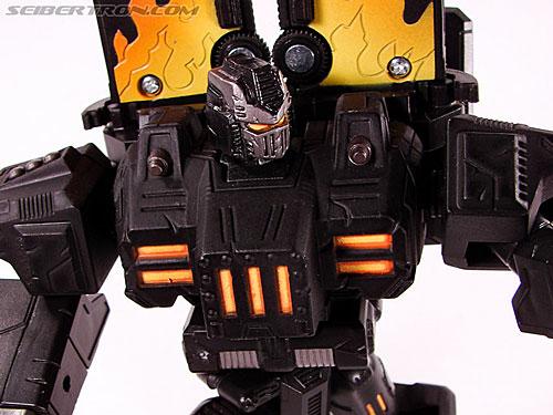 Transformers Titanium Series The Fallen (Image #74 of 106)