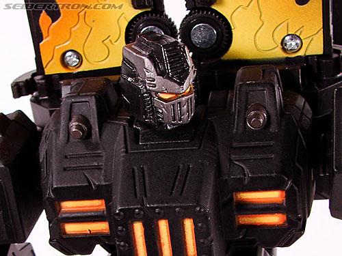 Transformers Titanium Series The Fallen (Image #75 of 106)