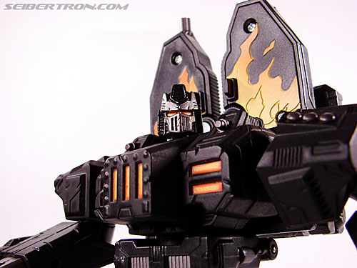 Transformers Titanium Series The Fallen (Image #77 of 106)
