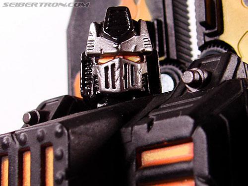 Transformers Titanium Series The Fallen (Image #79 of 106)