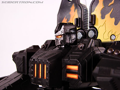 Transformers Titanium Series The Fallen (Image #80 of 106)