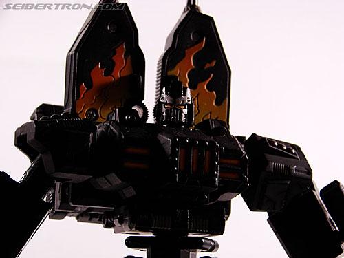Transformers Titanium Series The Fallen (Image #82 of 106)