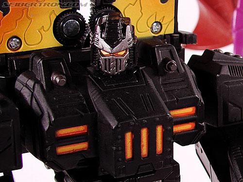 Transformers Titanium Series The Fallen (Image #89 of 106)