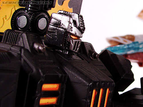 Transformers Titanium Series The Fallen (Image #98 of 106)
