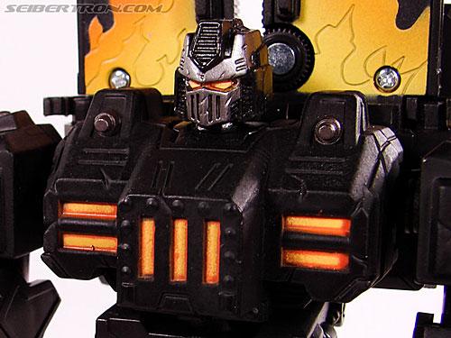 Transformers Titanium Series The Fallen (Image #105 of 106)