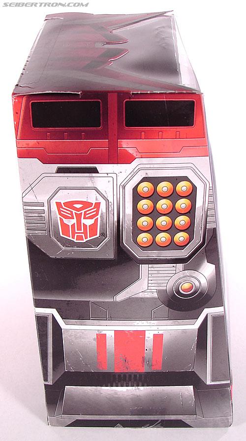 Transformers Titanium Series Jetfire (Image #5 of 67)