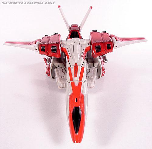 Transformers Titanium Series Jetfire (Image #16 of 67)