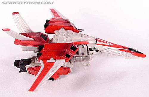 Transformers Titanium Series Jetfire (Image #18 of 67)